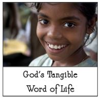 6-24-2018 Word of Life
