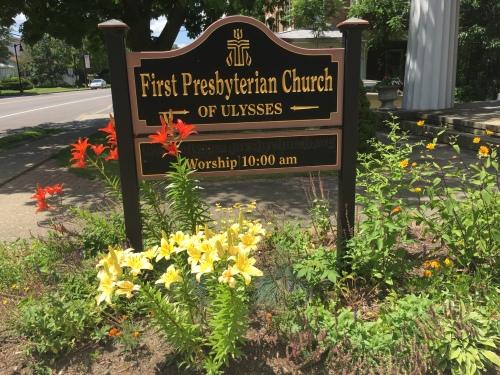 8-26-2018 John Kotun preaching.jpg