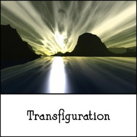 3-3-2019 Transfiguration.jpg